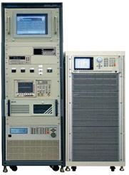 C8000 ATS EVSE
