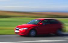 Automotive/EV Applications