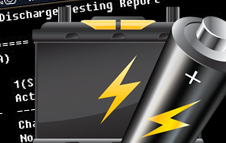 Battery Testing Applications